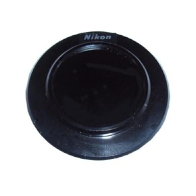 Filtro Solar Nikon p/ Estação Total