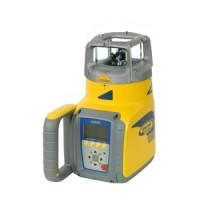 Nível Laser Spectra Precision UL-633