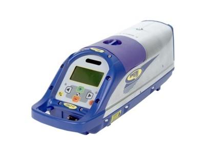 Alinhador à Laser Spectra Precision DG-711
