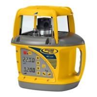 Nível Laser Spectra Precison GL-720