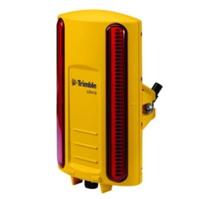 Receptor Spectra Precision LR-410