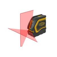 Nível Laser Spectra Precision LT20