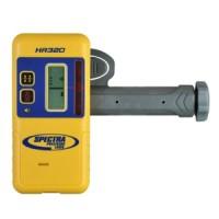 Receptor Spectra Precision HR-320