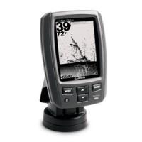 Sonda Garmin Echo 151 DV