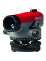 Nível Pentax AP-228