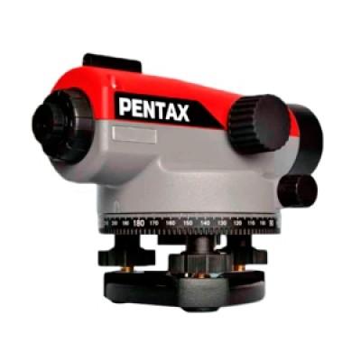 Nível Pentax AP-230