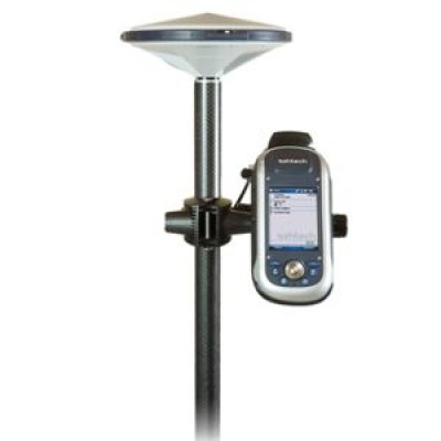 GNSS Ashtech Promark 200 L1/L2