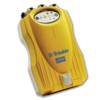 GPS Trimble 5700 L1/L2