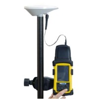GPS Trimble R3 L1