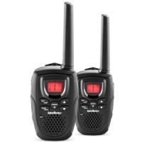 Rádio Comunicador Intelbrás RC 5002