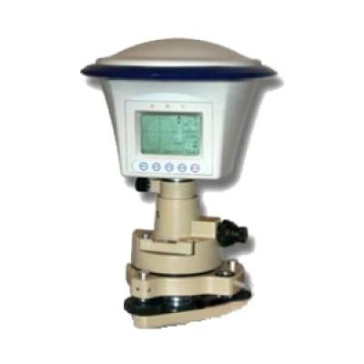 GPS South 9600 L1