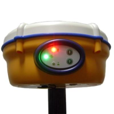 GPS HI TARGET V8s L1/L2 - R$ 8.500,00