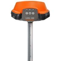 GNSS Pentax/Linertec LGN-100N RTK