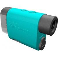 Hipsômetro Laser PF3-600M