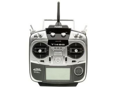 Drone Pentax D600