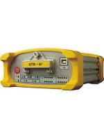 GNSS TechGeo GTR-G2 L1/L2