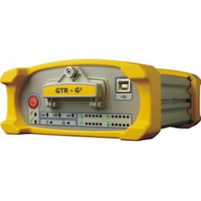 GPS TechGeo GTR-G2 L1/L2