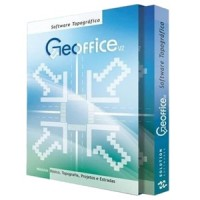 Software Geoffice Projetos