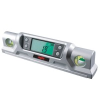 Clinômetro Digital DGL-C