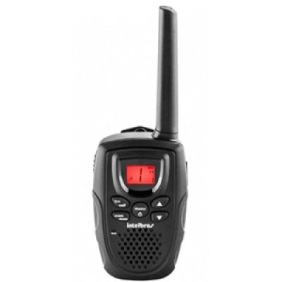Rádio Comunicador Intelbrás RC 5001