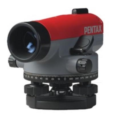 Nível Pentax AP-201