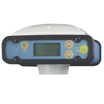 GPS South S86-G2 L1/L2