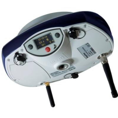 GNSS RTK Ashtech Promark 500 L1/L2