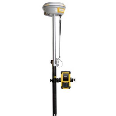 GNSS South S82T RTK