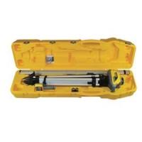 Nível Laser Spectra Precision HV101 KIT