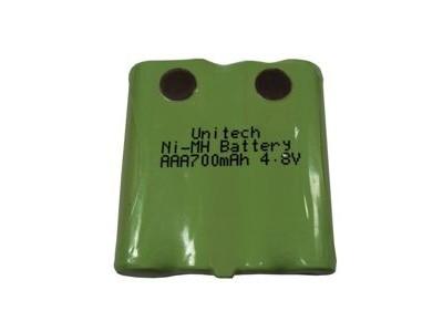Bateria Recarregável BP-38 Intelbrás  p/ Rádio Twin 9,6 Km