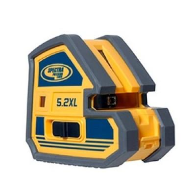 Nível Laser 5.2XL