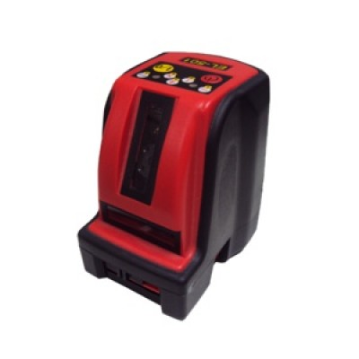 Nível Laser Orient EL-501