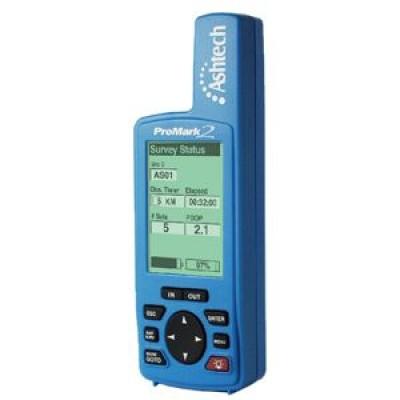GPS Ashtech Promark 2 L1