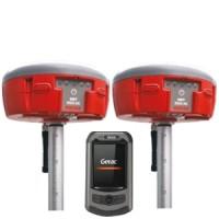 GNSS RTK Pentax SMT888-3G L1/L2