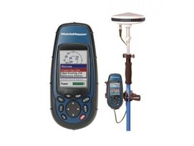 GPS Ashtech Mobile Mapper Pro L1