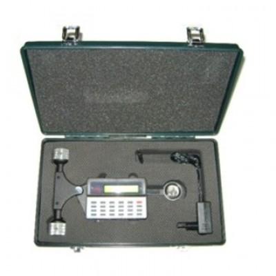 Planímetro Digital QCJ-2000