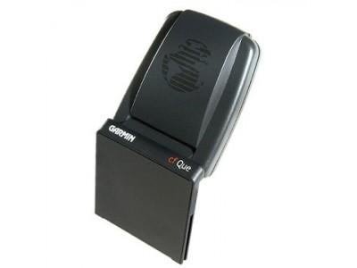 GPS Garmin CFQue 1620