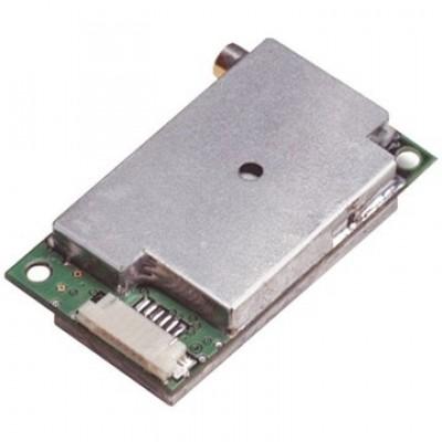 GPS Garmin 15xL-F