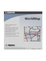 Software Mapsource Worldmap