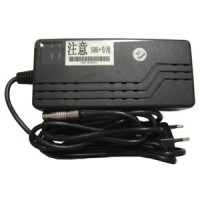 Carregador South GPS S86-G2 (2 Pinos)