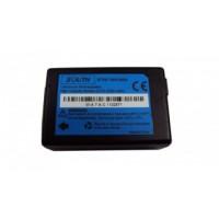 Bateria South p/ GPS S750 e Controladora Psion
