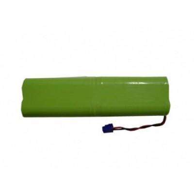Bateria South p/ GPS S82+/ S60