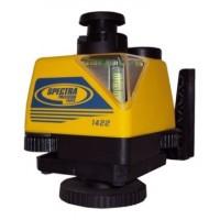 Nível Laser Spectra Precision 1422