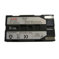 Bateria South p/ GPS S66/H66/S82T/Galaxy