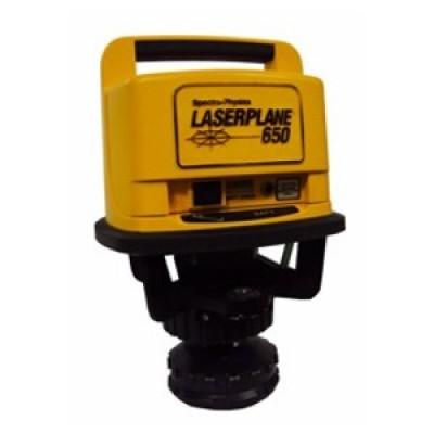Nível Laser Spectra Physics L650