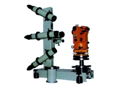 Colimador Kolida LF-3C
