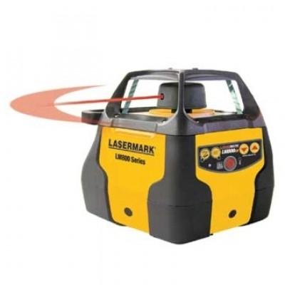 Nível Laser CST LM-800GR